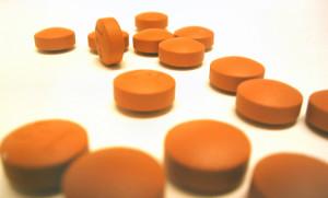 red-pills-1526972-639x384