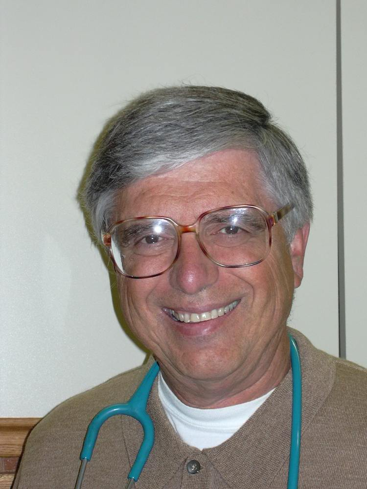 Craig Gustafson: An Interview with L  Terry Chappell, MD